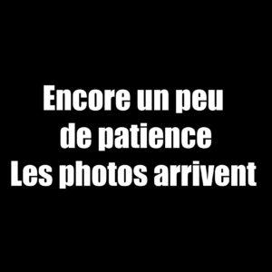 Patience Photo